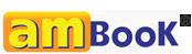amBook (Singapore)